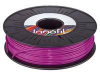 3Dkanjers filament violet, PLA, 2,85 mm dik, 750 gr.