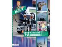Naut 2 handleiding thema 6 t/m 10 groep 7-8