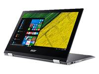 Laptop Acer TravelMate Spin B1 11,6