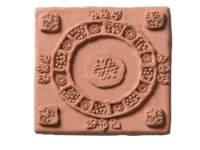 Klei zelfhardend Creall DO&DRY terracotta 500 gr.