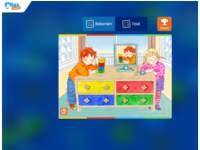 Bas in de klas / School compleet Leerlingsoftware