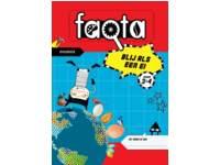 Faqta Blij als een ei groep 4 doeboek wereldorientatie