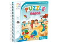 Puzzle Beach (48 opdrachten)