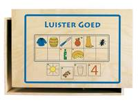 Luister Goed