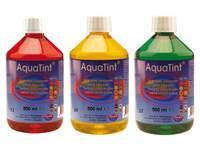 AquaTint