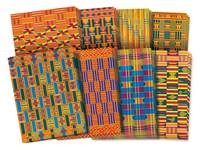 Designpapier Afrika