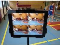 iPad in het onderwijs – deel 1 uitvoering OinO-Advies