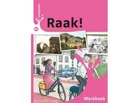 Leesfontein werkboek omnibus M7 raak!