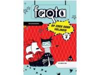 Faqta Op zoek naar vrijheid groep 6 doeboek geschiedenis