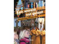 Wereld vol geloof - christendom
