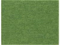 Bouwmat Tretford groen formaat 200 x 150 cm