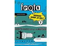 Faqta Werken waar je wilt groep 8 doeboek aardrijkskunde