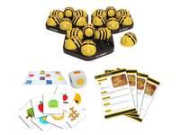 Codevaardig klassenpakket Bee-Bot