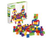 BiOBUDDi Create 100 blocks