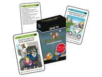 Quiz it!: vraag maar raak 1
