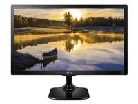 Monitor LG, Full HD, 21'5 inch, HDMI en/of DVI
