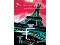 Franse puzzels 1
