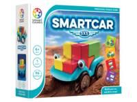 SmartCar 5x5 (96 opdrachten)