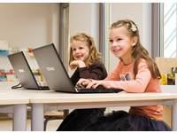 Ict & digitaal leren