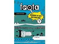Faqta Werken in het buitenland groep 7 doeboek aardrijkskunde