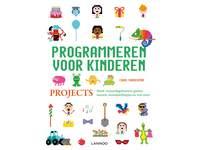 Programmeren voor kinderen projects