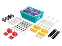 Samlabs Classroom Kit