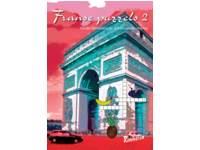 Franse puzzels 2