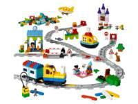 LEGO® Education Duplo Coding Express