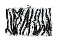 Wrijfplaten voor wilde dieren, 10 wrijfplaten