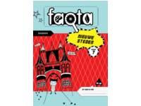 Faqta Nieuwe steden groep 7 doeboek geschiedenis