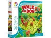 Walk the dog (80 opdrachten)