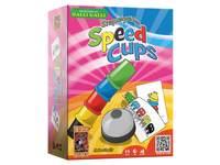 Stapelgekke Speed cups