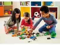 LEGO® Education Duplo 45012 dierentuindierenset