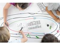 Ozobot Classroom Kit