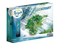 Gigo techniekset 7409 Geckobot