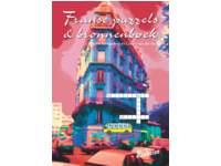Franse puzzels bronnenboek