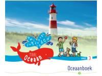 TaalOceaan oceaanboek thema 3