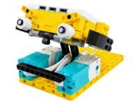 LEGO® Education 45678 SPIKE basisset