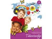 Talentenlijn 2