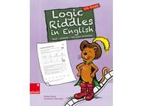 Logic riddles in English 6