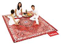 Fatboy® picnic lounge 210 x 280 cm