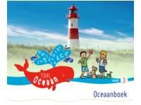 TaalOceaan oceaanboek thema 1