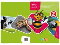 Z-Info groep 8 - Informatieverwerking B werkboek