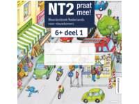 NT2, Praat mee!, woordenboekje Nederlands 1 (6+)