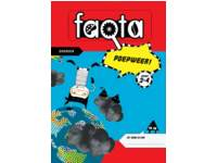 Faqta Poepweer groep 4 doeboek wereldoriëntatie