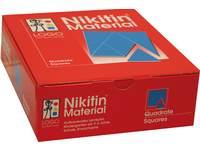 Nikitin N3 tangram