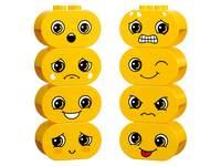LEGO® Education Duplo 45018 Build me