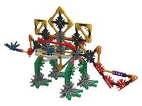 K'nex 78496 Maker Kit Basic