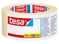 tesa® Maler-Krepp, 50 mm, 50 mtr