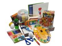 Basic Kit für Schüler
